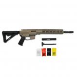 Cerakote | FDE 9MM Rifle Kit