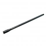16 9mm Nitride Lightweight Barrel 12 x28