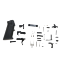 9MM Lower Parts Kit