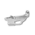 9mm AR-9 80% Lower Receiver – Raw