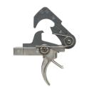 ALG Defense Advanced Combat Trigger (ACT), 6 Pound Pull