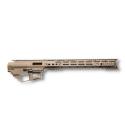 AR-9 3 Piece Combo 80% Lower