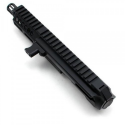 AR-9 5.5 SIDE CHARGING LRBHO PISTOL CAL COMPLETE UPPER ASSEMBLY WITH BCG – 9MM
