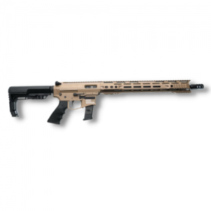 AR-9 Complete Rifle