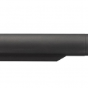 Aero Precision AR15AR10 Mil-Spec Carbine Buffer Tube w Dry Film Lube