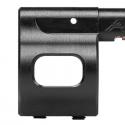 Aero Precision Adjustable Gas Block – .750 Low Profile