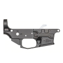 CMT TACTICAL UHP9 PISTOL CALIBER LOWER RECEIVER