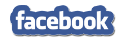 AR9 Facebook Reviews