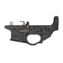 SPIKES FORGED 9MM LOWER FOR COLT STYLE MAGS