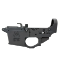 SPIKE'S TACTICAL 9MM GLOCK MAGAZINE AR LOWER RECEIVER