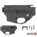 SPIKE'S TACTICAL ST9G GEN2 9MM AR BILLET RECEIVER SET
