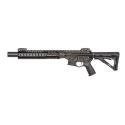 Spikes Tactical AR 9MM Rifle